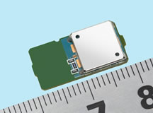 Bluetooth<sup style=vertical-align:super;>®</sup> Smart Module